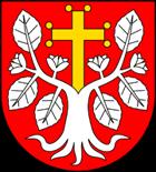 Gmina Milejewo Logo